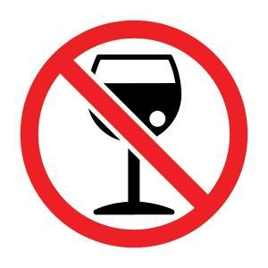 Прежде всего, хотелось бы сказать, что когда мы говорим о методах лечения алкоголизма, то мы должны понимать –