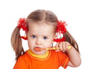 Белита витекс сыворотка против выпадения волос отзывы