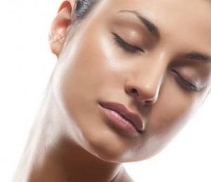 Аппаратная косметология и гликолевый